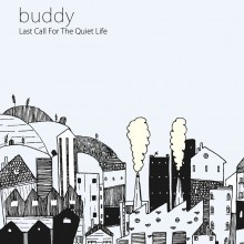 BUDDY-LCFTQL-COVER-ARTWORKLOWRESx1200