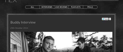 Screen Shot 2014-10-29 at 12.55.56 PM